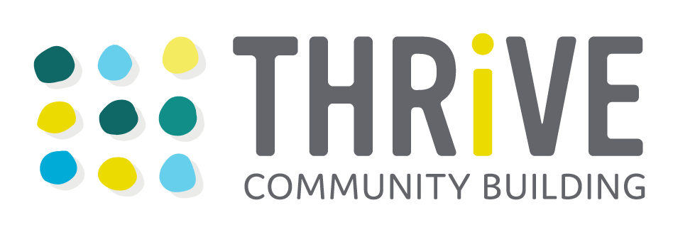Thrive Community Building
