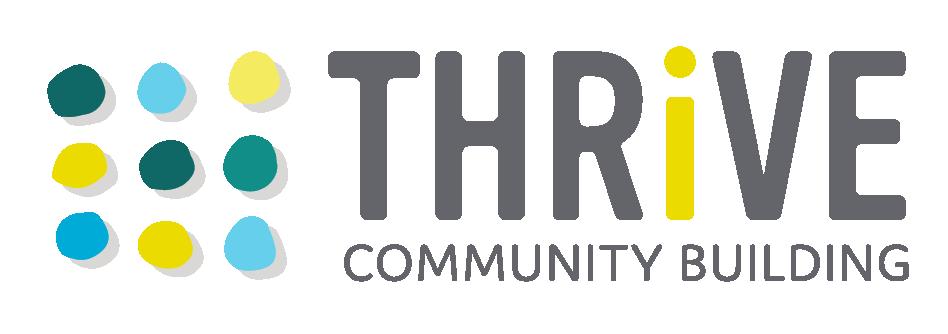 Thrive Community Building