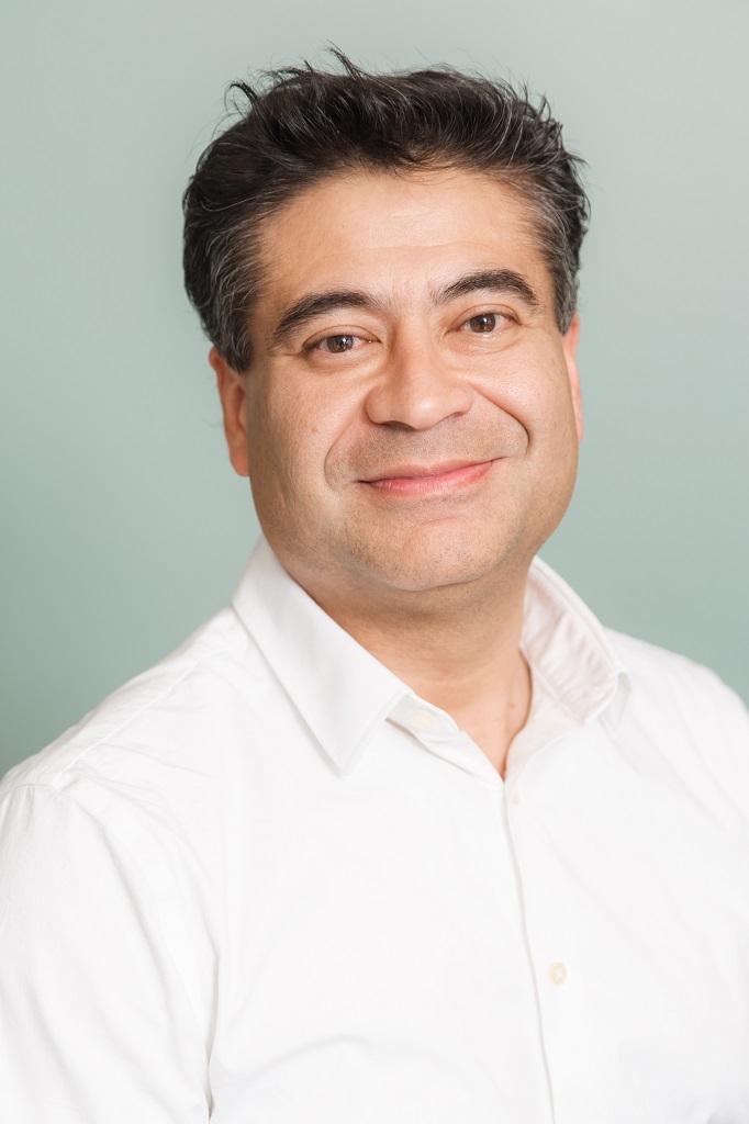 Ricardo Ramos,